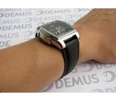 CASIO EFA-120L-1A1VEF Thermometer - фото 3 | Интернет-магазин оригинальных часов и аксессуаров