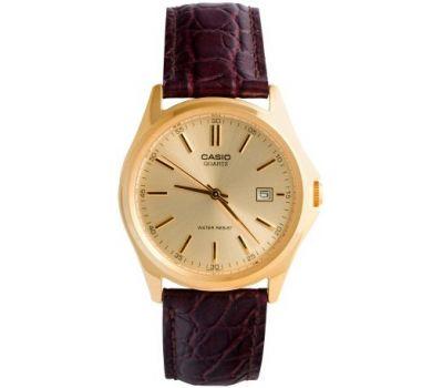 CASIO MTP-1183Q-9ADF - фото  | Интернет-магазин оригинальных часов и аксессуаров