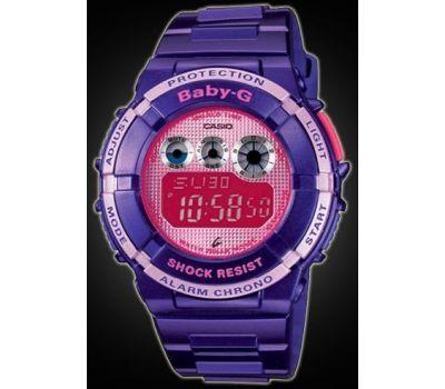 CASIO BGD-121-6ER Супер скидка! - фото 2 | Интернет-магазин оригинальных часов и аксессуаров