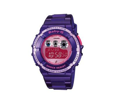 CASIO BGD-121-6ER Супер скидка! - фото  | Интернет-магазин оригинальных часов и аксессуаров