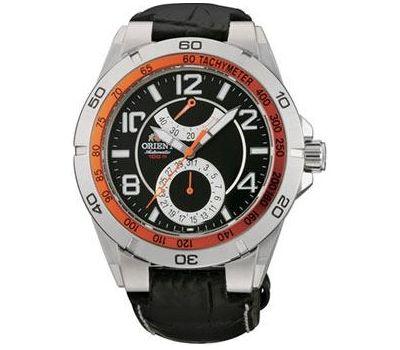 ORIENT FM00003B - фото    Интернет-магазин оригинальных часов и аксессуаров