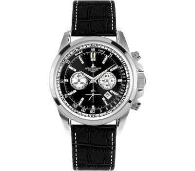 Jacques Lemans 1-1117AN - фото    Интернет-магазин оригинальных часов и аксессуаров