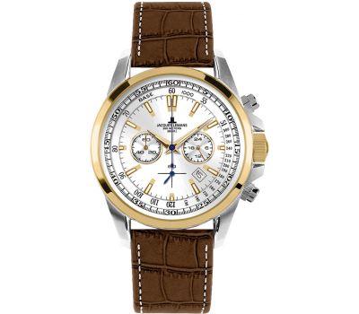 Jacques Lemans 1-1117DN - фото    Интернет-магазин оригинальных часов и аксессуаров