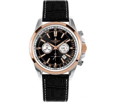 Jacques Lemans 1-1117MN - фото  | Интернет-магазин оригинальных часов и аксессуаров