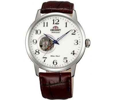 ORIENT DB08005W - фото  | Интернет-магазин оригинальных часов и аксессуаров