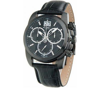 Kolber K9003171352 - фото  | Интернет-магазин оригинальных часов и аксессуаров