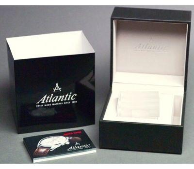 Atlantic 64450.41.28 - фото 5   Интернет-магазин оригинальных часов и аксессуаров