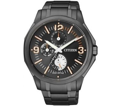 Наручные часы Citizen Eco Drive - timeshop.com.ua