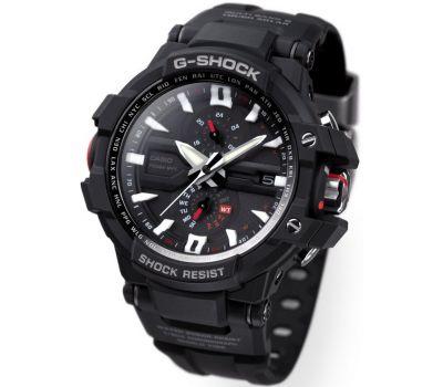 CASIO GW-A1000-1AER Супер скидка! - фото 2 | Интернет-магазин оригинальных часов и аксессуаров