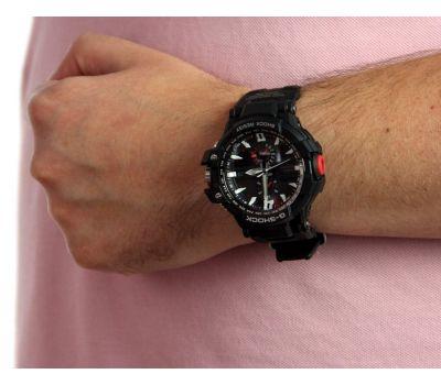 CASIO GW-A1000-1AER Супер скидка! - фото 3 | Интернет-магазин оригинальных часов и аксессуаров