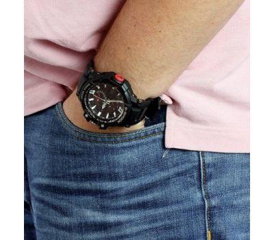CASIO GW-A1000-1AER Супер скидка! - фото 4 | Интернет-магазин оригинальных часов и аксессуаров