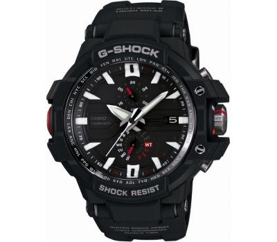 CASIO GW-A1000-1AER Супер скидка! - фото  | Интернет-магазин оригинальных часов и аксессуаров
