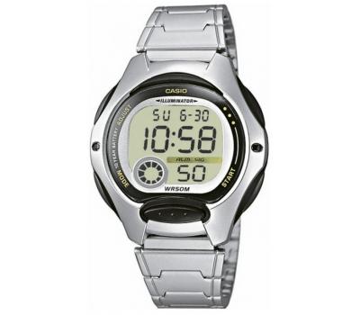 CASIO LW-200D-1AVEF Супер скидка! - фото  | Интернет-магазин оригинальных часов и аксессуаров