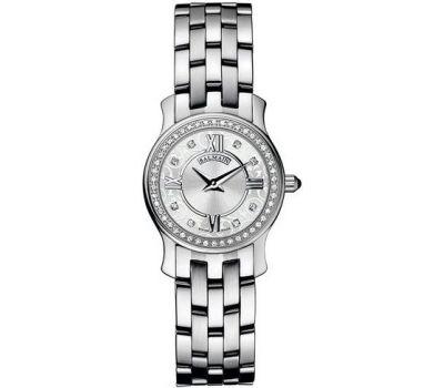 BALMAIN B1355.33.28 Распродажа! - фото  | Интернет-магазин оригинальных часов и аксессуаров