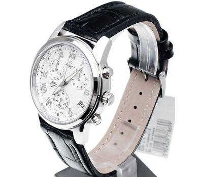 Atlantic 64450.41.28 - фото 6   Интернет-магазин оригинальных часов и аксессуаров