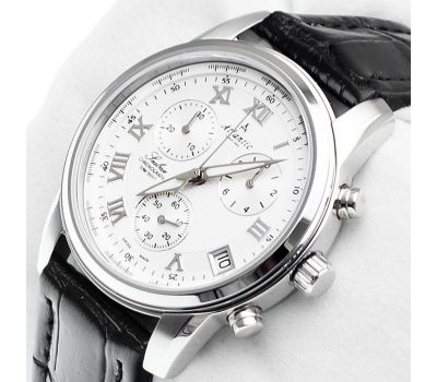 Atlantic 64450.41.28 - фото 7   Интернет-магазин оригинальных часов и аксессуаров