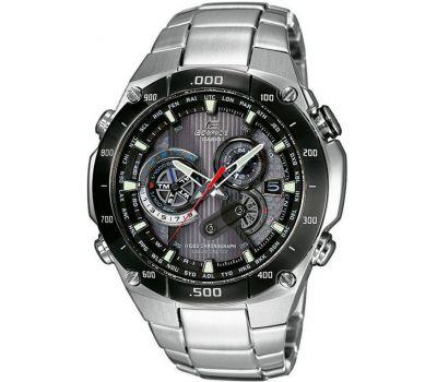 CASIO EQW-M1100DB-1AER Супер скидка! - фото 2 | Интернет-магазин оригинальных часов и аксессуаров