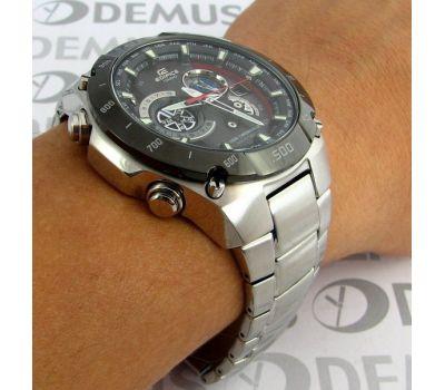 CASIO EQW-M1100DB-1AER Супер скидка! - фото 3 | Интернет-магазин оригинальных часов и аксессуаров