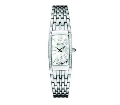 BALMAIN B3815.33.83 Распродажа! - фото  | Интернет-магазин оригинальных часов и аксессуаров