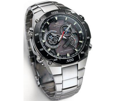 CASIO EQW-M1100DB-1AER Супер скидка! - фото  | Интернет-магазин оригинальных часов и аксессуаров
