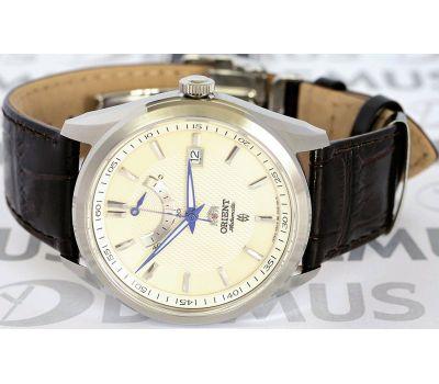 ORIENT FD0F004W-IRP - фото 3 | Интернет-магазин оригинальных часов и аксессуаров