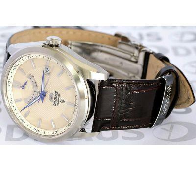 ORIENT FD0F004W-IRP - фото 4 | Интернет-магазин оригинальных часов и аксессуаров