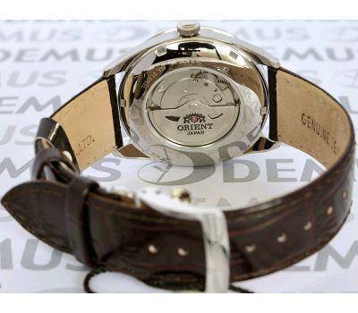 ORIENT FD0F004W-IRP - фото 5 | Интернет-магазин оригинальных часов и аксессуаров