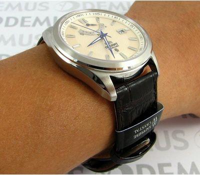 ORIENT FD0F004W-IRP - фото 6 | Интернет-магазин оригинальных часов и аксессуаров
