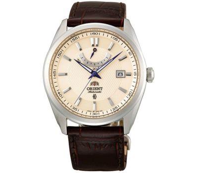 ORIENT FD0F004W-IRP - фото  | Интернет-магазин оригинальных часов и аксессуаров