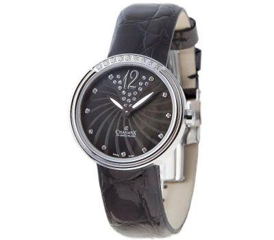 Женские часы charmex купить наручные часы casio ef 2a