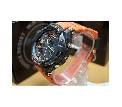 CASIO GA-1000-4AER - фото 2 | Интернет-магазин оригинальных часов и аксессуаров