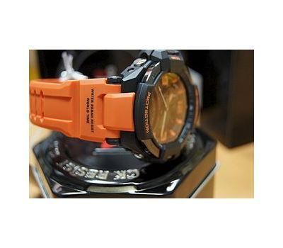 CASIO GA-1000-4AER - фото 3 | Интернет-магазин оригинальных часов и аксессуаров