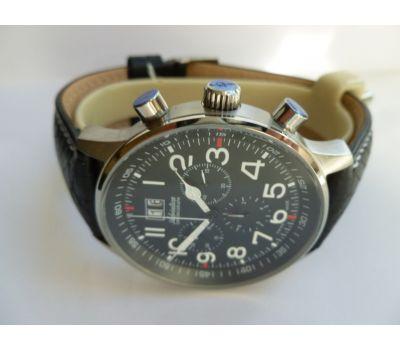 Adriatica ADR A1076.5224CH - фото 3 | Интернет-магазин оригинальных часов и аксессуаров