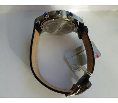 Adriatica ADR A1076.5224CH - фото 4 | Интернет-магазин оригинальных часов и аксессуаров