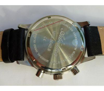 Adriatica ADR A1076.5224CH - фото 5 | Интернет-магазин оригинальных часов и аксессуаров