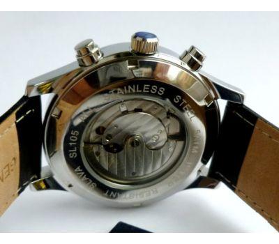 SLAVA SL105SSFSF Супер цена! - фото 4 | Интернет-магазин оригинальных часов и аксессуаров