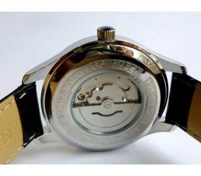 SLAVA SL1015SBSBS Супер цена! - фото 5 | Интернет-магазин оригинальных часов и аксессуаров