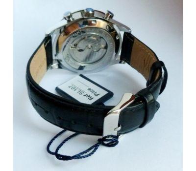 SLAVA SL107SSWS Супер цена! - фото 4 | Интернет-магазин оригинальных часов и аксессуаров