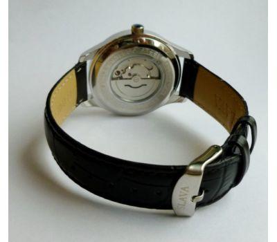 SLAVA SL1015SBSBS Супер цена! - фото 4 | Интернет-магазин оригинальных часов и аксессуаров