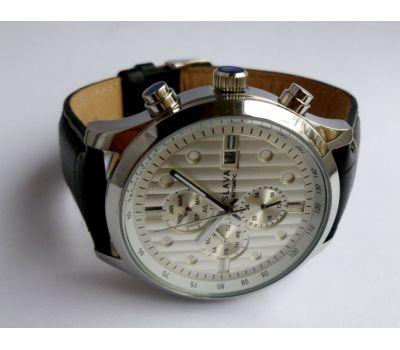 SLAVA SL105SSFSF Супер цена! - фото 3 | Интернет-магазин оригинальных часов и аксессуаров