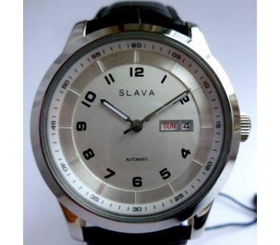 SLAVA SL102SWSF Супер цена! - фото 3   Интернет-магазин оригинальных часов и аксессуаров
