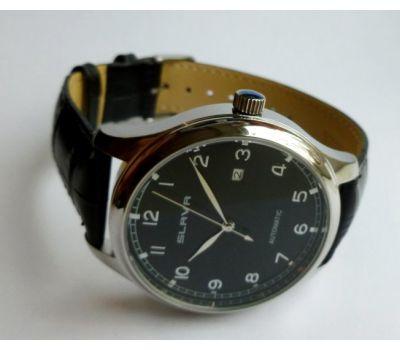 SLAVA SL1015SBSBS Супер цена! - фото 3 | Интернет-магазин оригинальных часов и аксессуаров