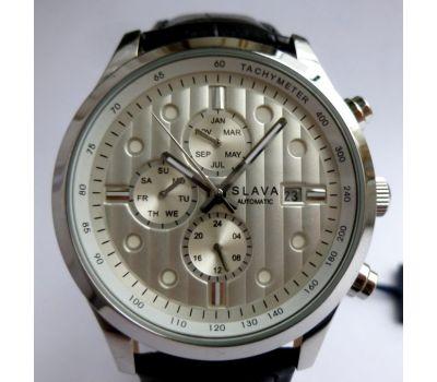 SLAVA SL105SSFSF Супер цена! - фото 2 | Интернет-магазин оригинальных часов и аксессуаров