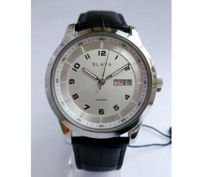 SLAVA SL102SWSF Супер цена! - фото 2   Интернет-магазин оригинальных часов и аксессуаров