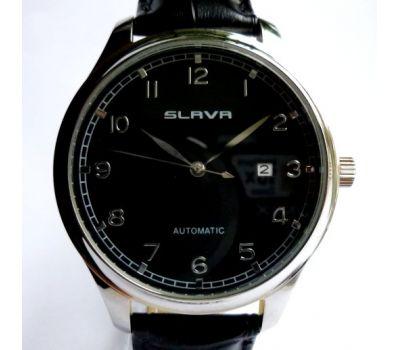 SLAVA SL1015SBSBS Супер цена! - фото 2 | Интернет-магазин оригинальных часов и аксессуаров