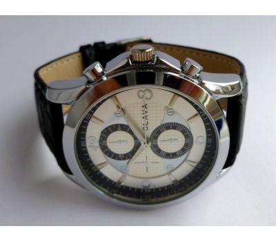 SLAVA SL10002SBSBSF Супер цена! - фото 2 | Интернет-магазин оригинальных часов и аксессуаров