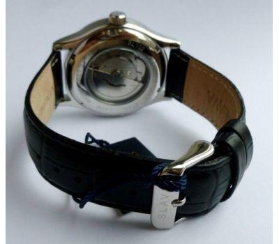 SLAVA SL102SWSF Супер цена! - фото 5   Интернет-магазин оригинальных часов и аксессуаров