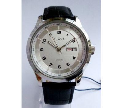SLAVA SL102SWSF Супер цена! - фото    Интернет-магазин оригинальных часов и аксессуаров