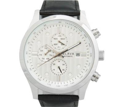 SLAVA SL105SSFSF Супер цена! - фото  | Интернет-магазин оригинальных часов и аксессуаров
