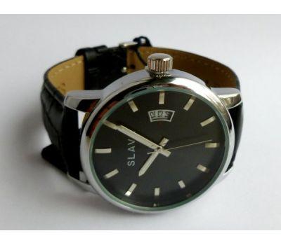 SLAVA SL10007SBSF Супер цена! - фото 2 | Интернет-магазин оригинальных часов и аксессуаров